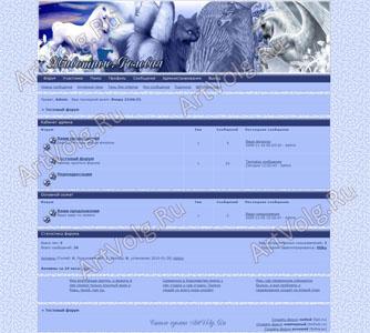 http://artvolg.ru/gzakazi/gz/oselot-ziv-style1-1.jpg